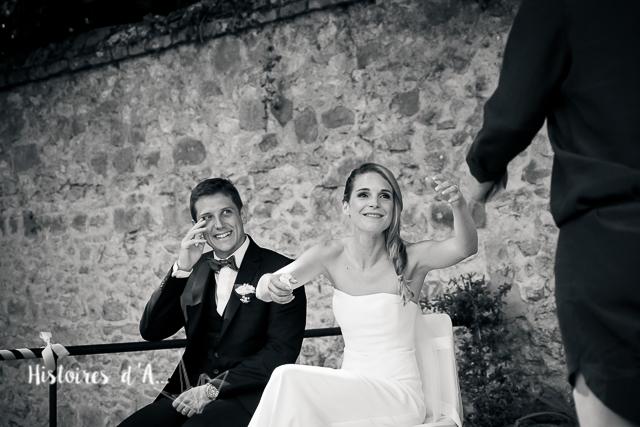 reportage photo mariage - histoires d'a photographe essonne (116)-20