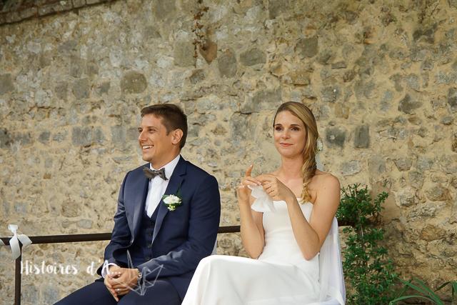 reportage photo mariage - histoires d'a photographe essonne (117)-21