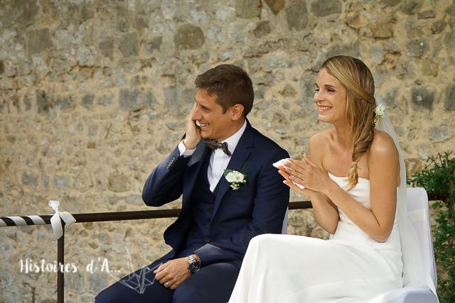 reportage photo mariage - histoires d'a photographe essonne (118)-22
