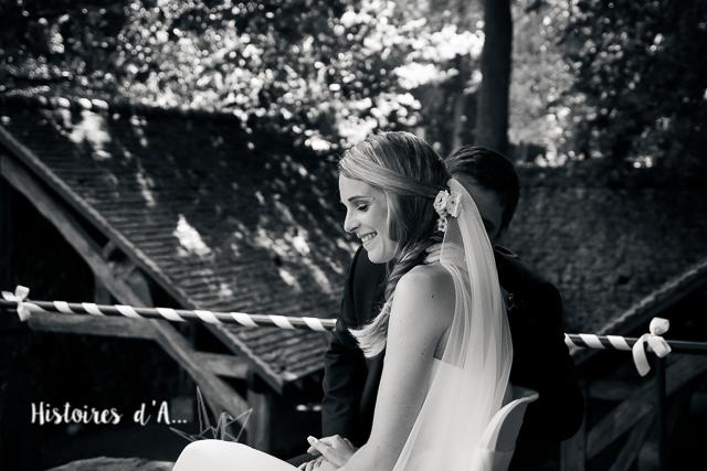 reportage photo mariage - histoires d'a photographe essonne (119)-23