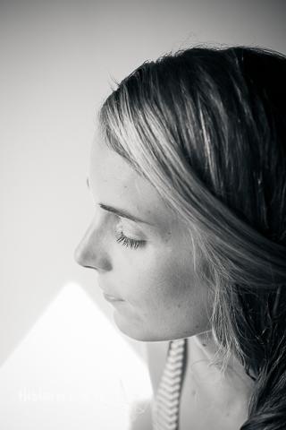 reportage photo mariage - histoires d'a photographe essonne (12)-24