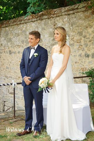 reportage photo mariage - histoires d'a photographe essonne (120)-25