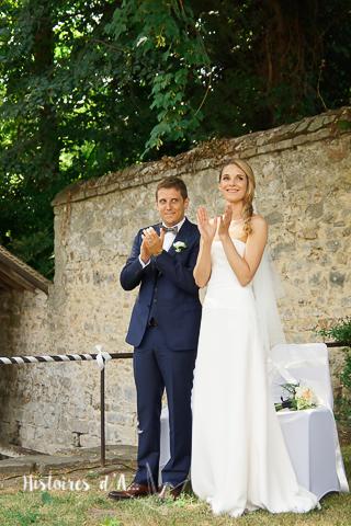 reportage photo mariage - histoires d'a photographe essonne (121)-26