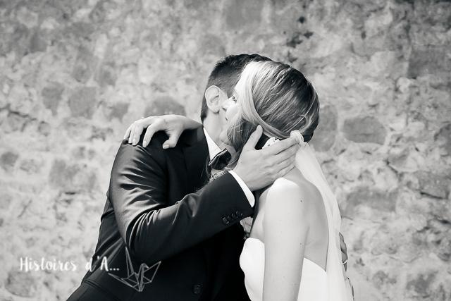 reportage photo mariage - histoires d'a photographe essonne (122)-27
