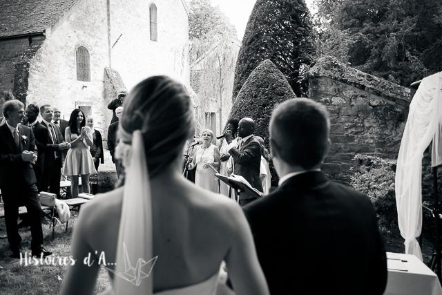 reportage photo mariage - histoires d'a photographe essonne (123)-28