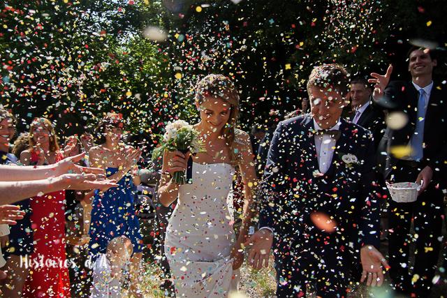 reportage photo mariage - histoires d'a photographe essonne (125)-30