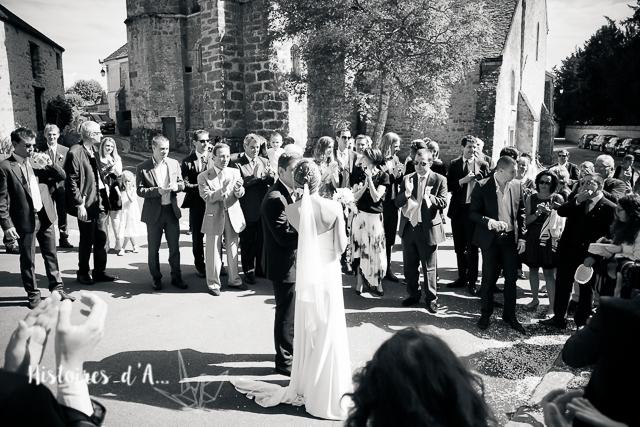 reportage photo mariage - histoires d'a photographe essonne (126)-31