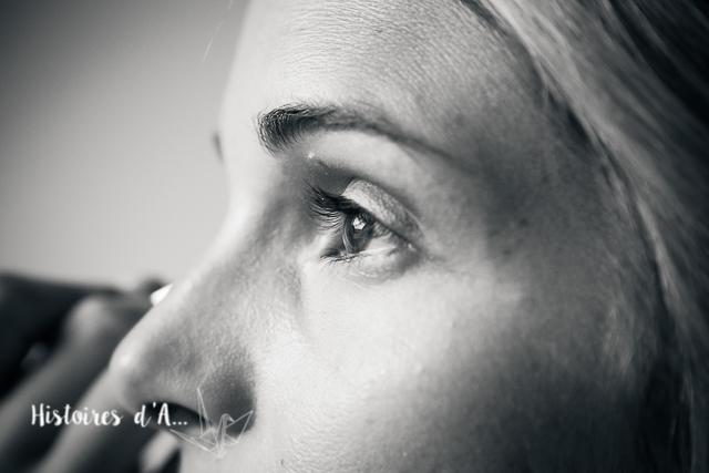 reportage photo mariage - histoires d'a photographe essonne (13)-35