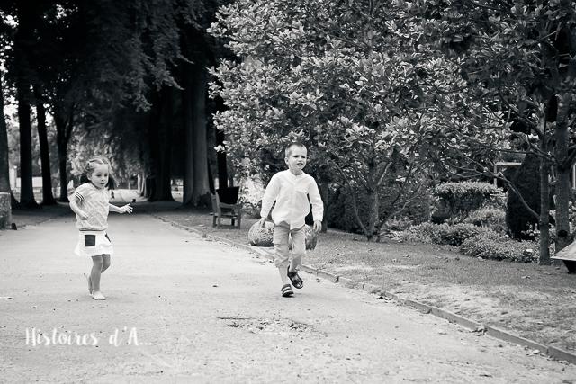 reportage photo mariage - histoires d'a photographe essonne (136)-42