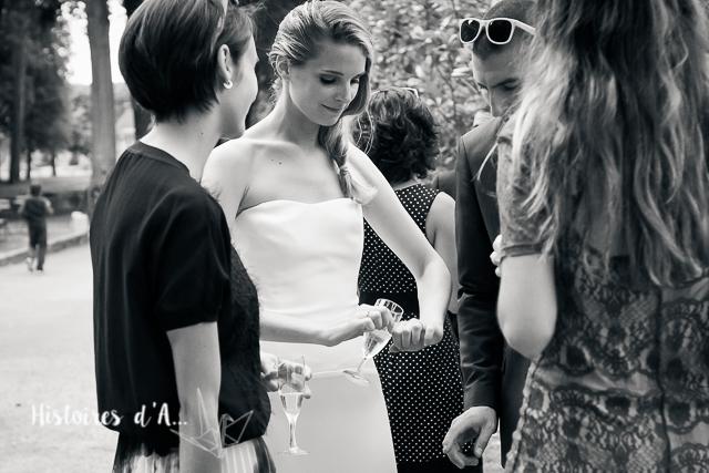 reportage photo mariage - histoires d'a photographe essonne (137)-43