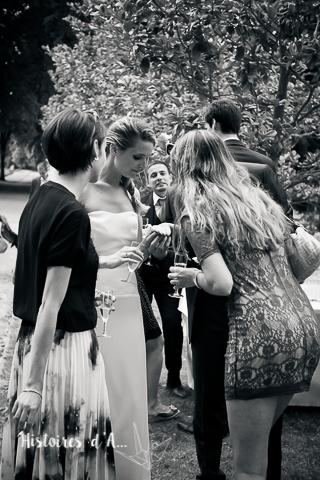 reportage photo mariage - histoires d'a photographe essonne (138)-44