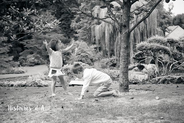 reportage photo mariage - histoires d'a photographe essonne (140)-47