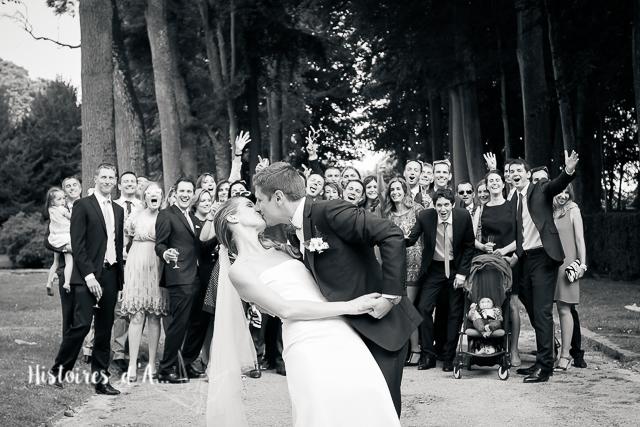 reportage photo mariage - histoires d'a photographe essonne (142)-49
