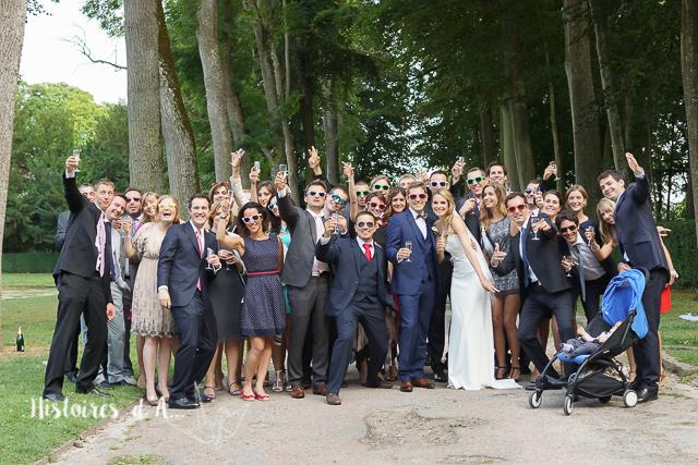 reportage photo mariage - histoires d'a photographe essonne (143)-50