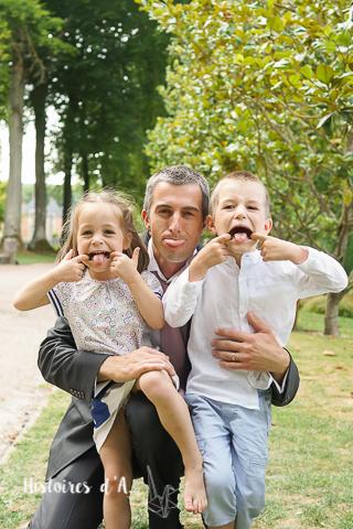 reportage photo mariage - histoires d'a photographe essonne (145)-52