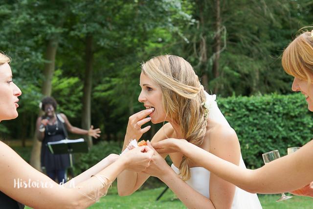 reportage photo mariage - histoires d'a photographe essonne (147)-54