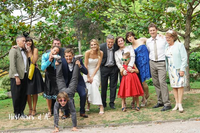 reportage photo mariage - histoires d'a photographe essonne (148)-55