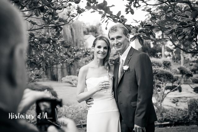 reportage photo mariage - histoires d'a photographe essonne (149)-56