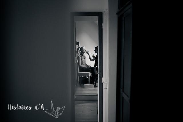 reportage photo mariage - histoires d'a photographe essonne (15)-57