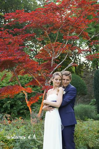 reportage photo mariage - histoires d'a photographe essonne (151)-59