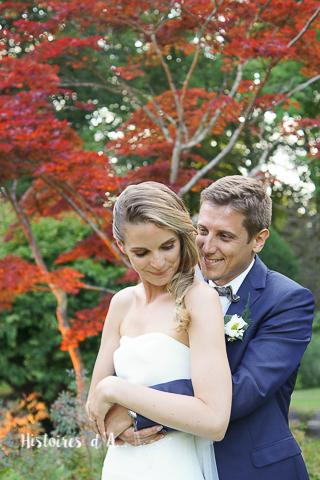 reportage photo mariage - histoires d'a photographe essonne (152)-60