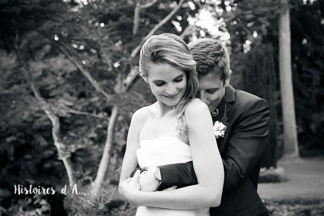 reportage photo mariage - histoires d'a photographe essonne (153)-61