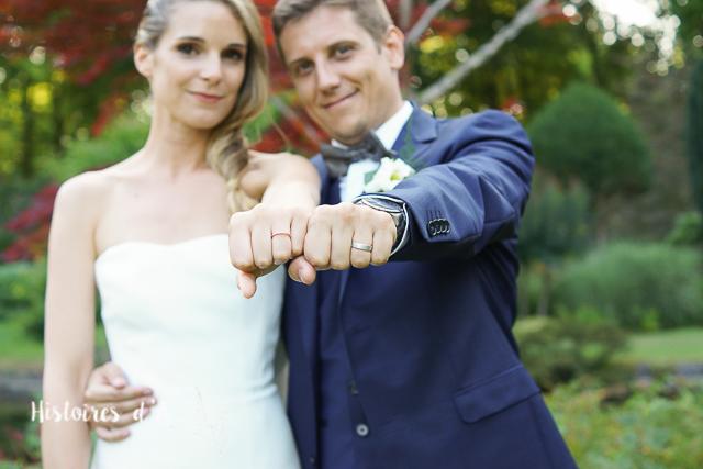 reportage photo mariage - histoires d'a photographe essonne (154)-62