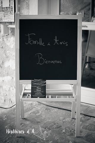 reportage photo mariage - histoires d'a photographe essonne (159)-67
