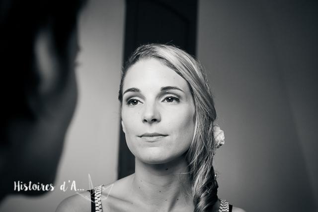 reportage photo mariage - histoires d'a photographe essonne (16)-68