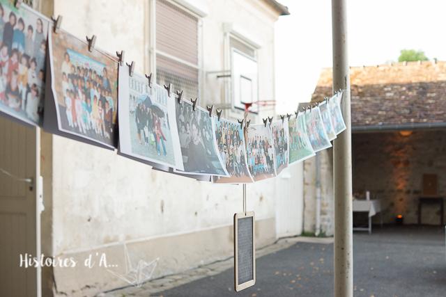 reportage photo mariage - histoires d'a photographe essonne (161)-70