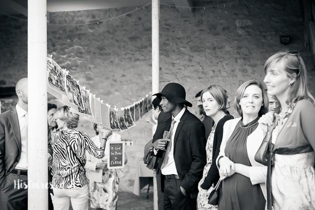 reportage photo mariage - histoires d'a photographe essonne (172)-82