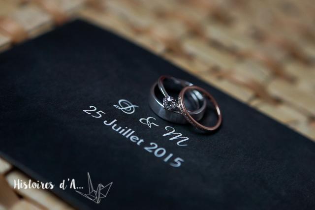 reportage photo mariage - histoires d'a photographe essonne (18)-83