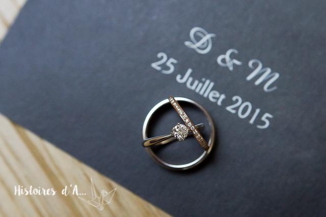 reportage photo mariage - histoires d'a photographe essonne (20)-86