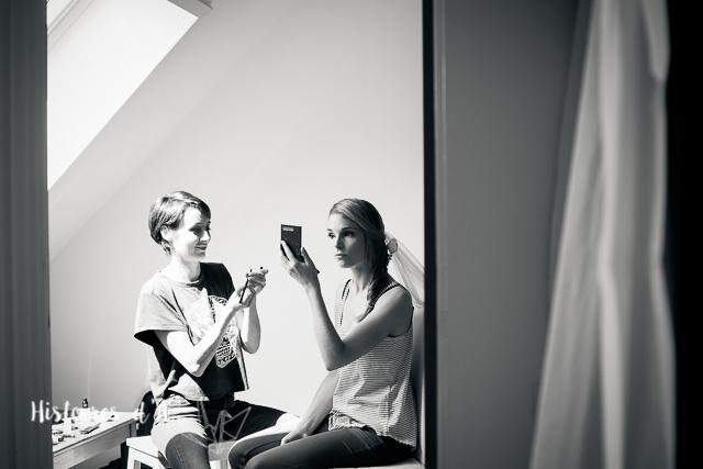 reportage photo mariage - histoires d'a photographe essonne (23)-89