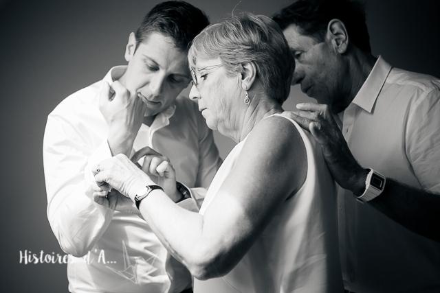 reportage photo mariage - histoires d'a photographe essonne (26)-92