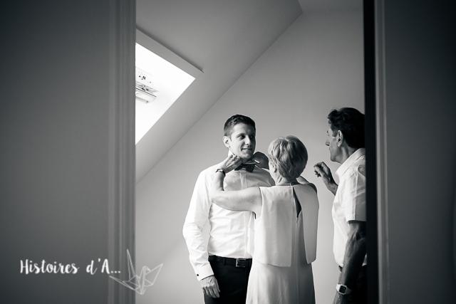 reportage photo mariage - histoires d'a photographe essonne (31)-98