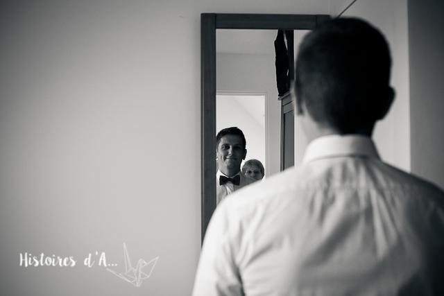 reportage photo mariage - histoires d'a photographe essonne (32)-99