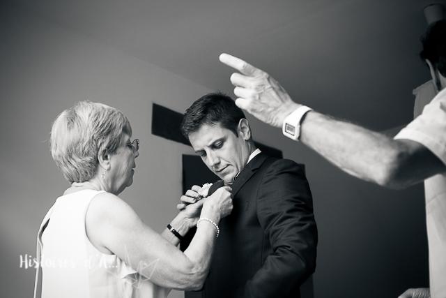 reportage photo mariage - histoires d'a photographe essonne (33)-100