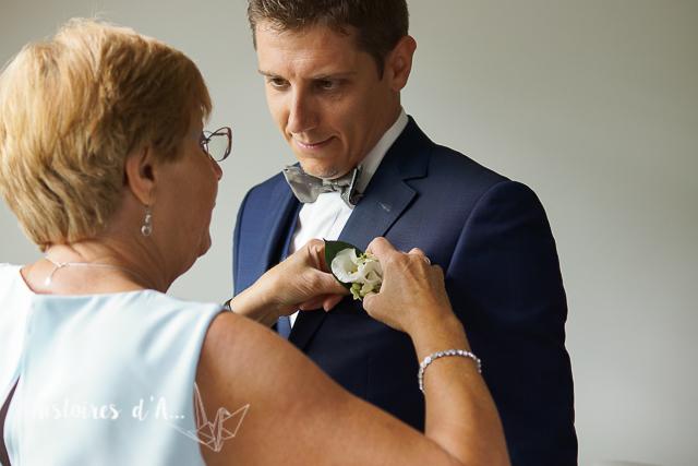 reportage photo mariage - histoires d'a photographe essonne (35)-102