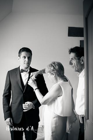 reportage photo mariage - histoires d'a photographe essonne (36)-103