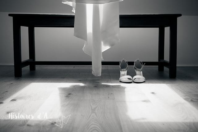 reportage photo mariage - histoires d'a photographe essonne (38)-105