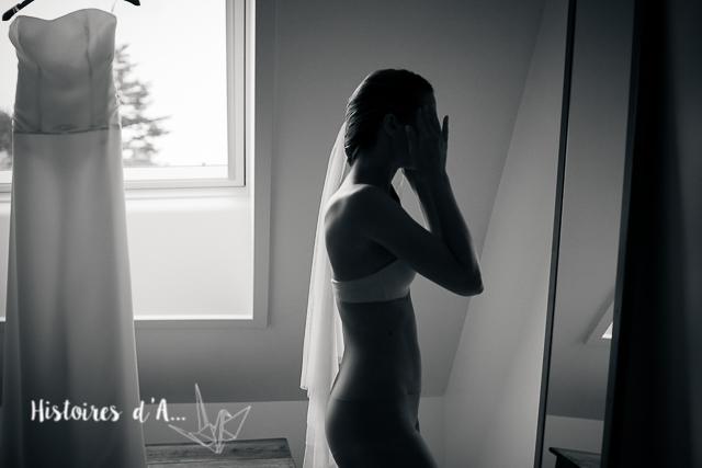 reportage photo mariage - histoires d'a photographe essonne (39)-106
