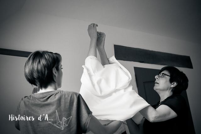 reportage photo mariage - histoires d'a photographe essonne (40)-108