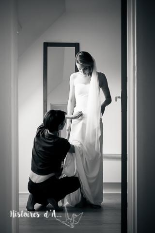 reportage photo mariage - histoires d'a photographe essonne (41)-109