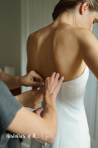 reportage photo mariage - histoires d'a photographe essonne (42)-110