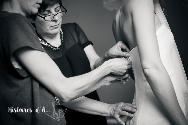 reportage photo mariage - histoires d'a photographe essonne (43)-111