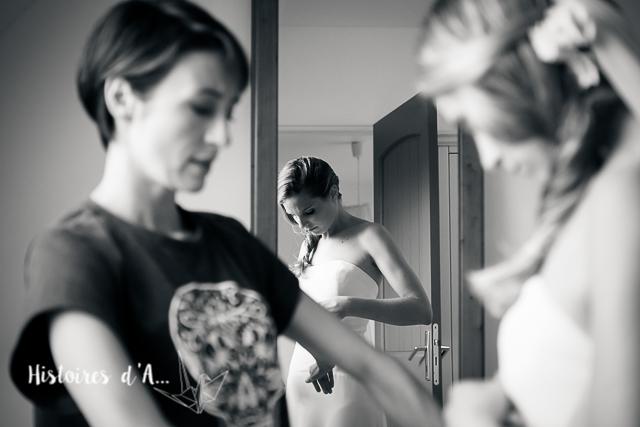 reportage photo mariage - histoires d'a photographe essonne (44)-112