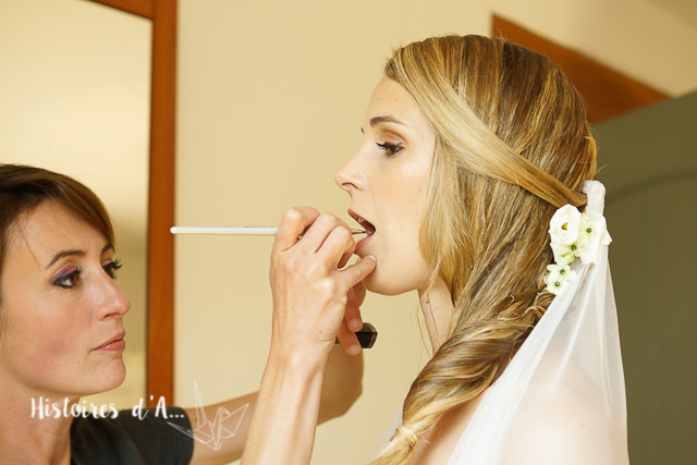 reportage photo mariage - histoires d'a photographe essonne (50)-119