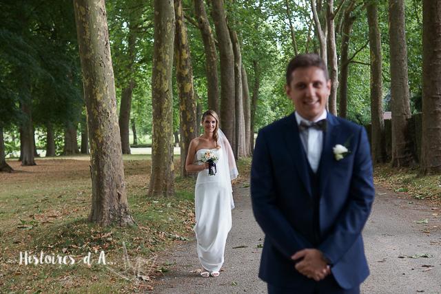 reportage photo mariage - histoires d'a photographe essonne (51)-120
