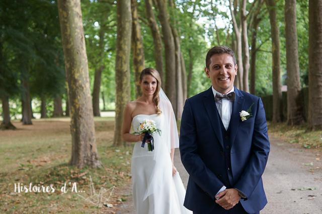reportage photo mariage - histoires d'a photographe essonne (52)-121